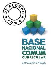 Educação Bilíngue integrada à BNCC