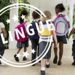 Educação Bilíngue: o que pode e o que não pode ser