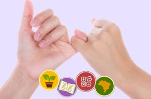 Integração entre língua e conteúdo na Educação Bilíngue